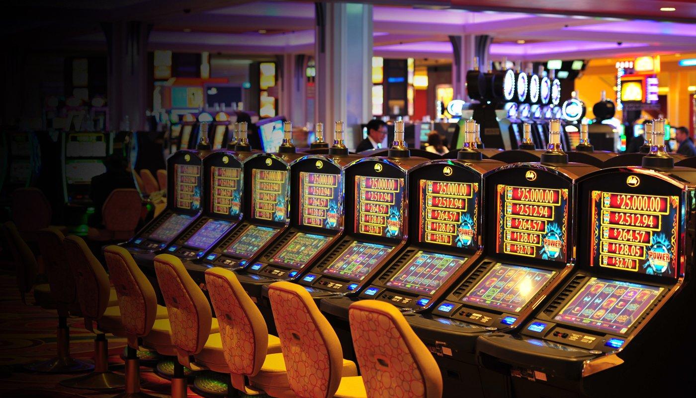 new-york-casino