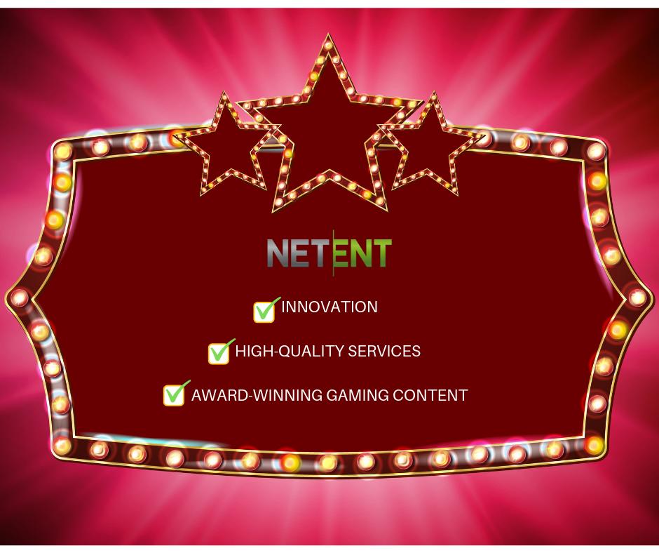 Mobile, Live Casino, and Awards- online casinos