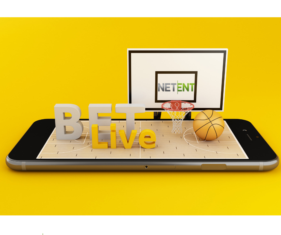 Net Entertainment- play online casinos